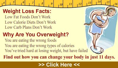 How to lose belly fat fast best way to lose belly fat tips to help lose belly fat ccuart Choice Image