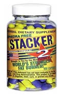Top fat burning supplements australia picture 1